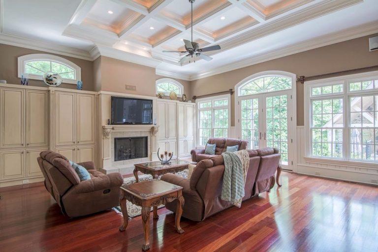 sackowitz family room (2)